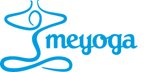 meyoga – Newcastle